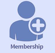 member-icon_editado.png