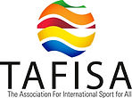 TAFISA-logo.jpg