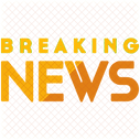 breaking-news-1-710062_edited.png
