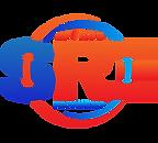 logo-SRE_icon.png