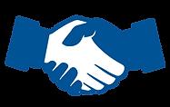 partnership-clipart-48172.png