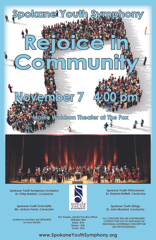 Rejoice in Community 11-7-21.jpg