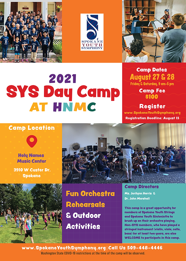 Day Camp 2021 flier FINAL ed.png