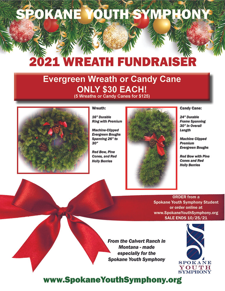 2021 Wreath poster.jpg