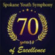 70 years of excellence logo.jpg
