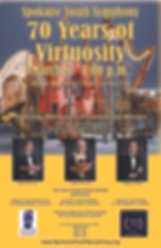 70 Years of Virtuosity 3-8-20.jpg
