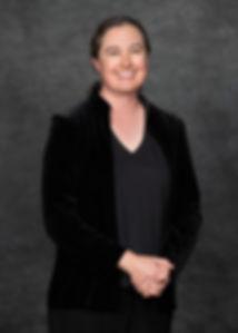 Roberta Bottelli 2018.jpg