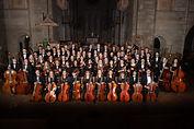 Symphony 19-20.jpg