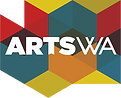 Transparent-background-ArtsWA-logo_State