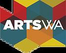 Transparent-background-ArtsWA-logo_State