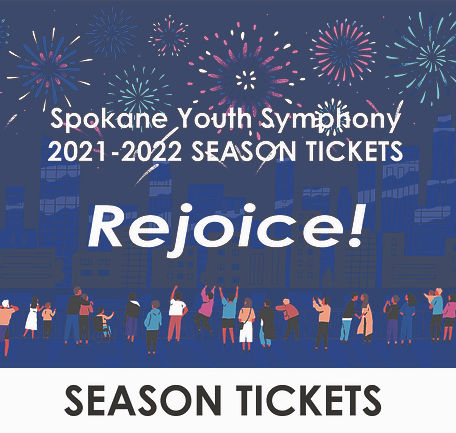 21-22 SYS season tickets.jpg