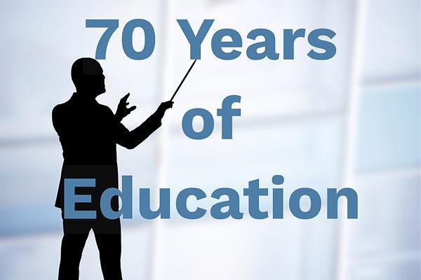 70 Years of Education.jpg