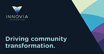 Innovia Foundation Social Graphic 03.png