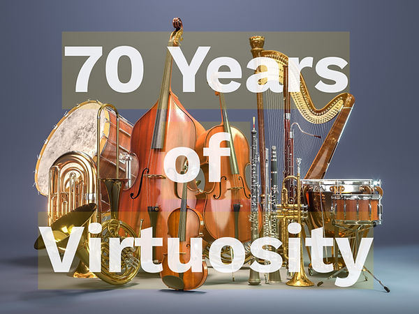 70 Years of Virtuosity.jpg