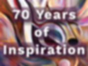 70 Years of Inspiration.png