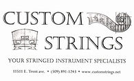 Custom Strings.jpg