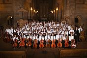 Philharmonic 19-20.jpg