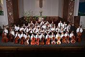 Sinfonietta 19-20.jpg