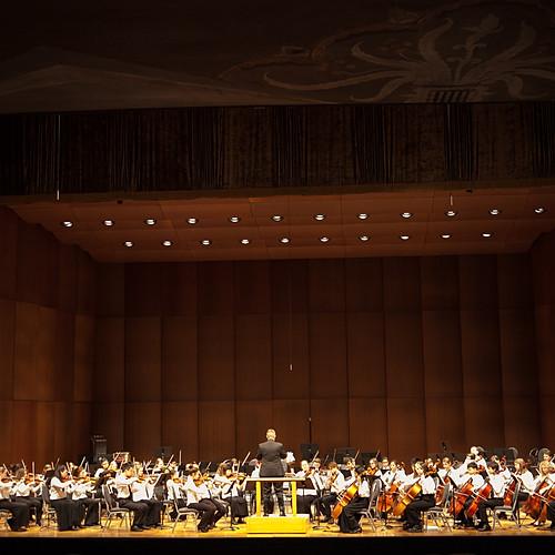 Sinfonietta & Strings