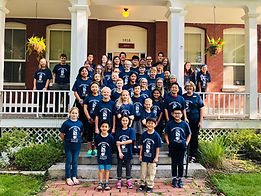 2019 SYS Day Camp Group photo.JPG
