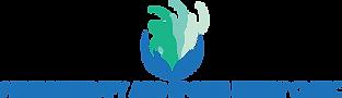 28a486cfda_Logo.png