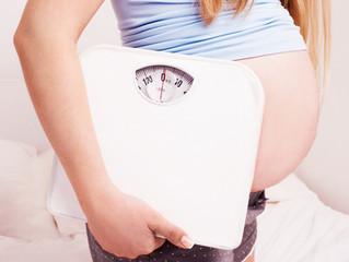 Sobrepeso e obesidade afetam a fertilidade