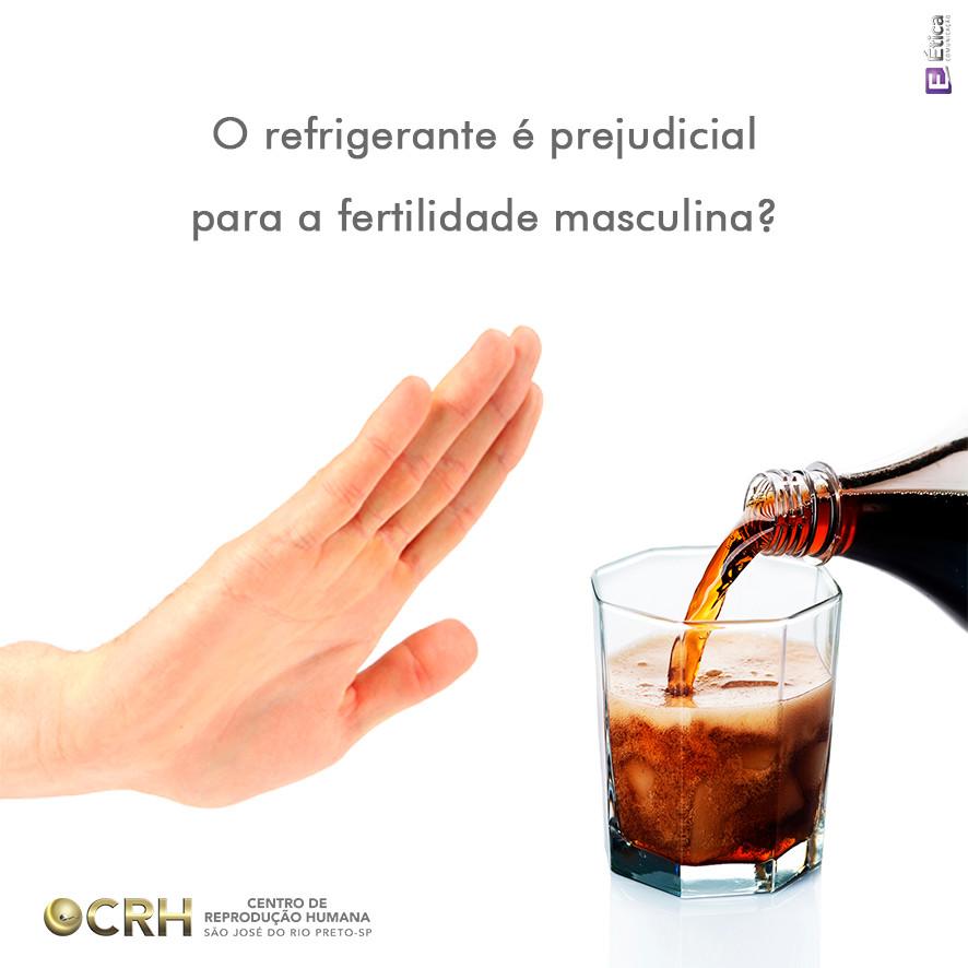 Refrigerante_CRH_RioPreto_Hormonia_Infertilidade.jpg