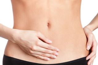 10 Dúvidas sobre Abdominoplastia