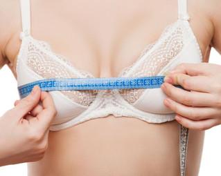 5 perguntas que você sempre quis fazer sobre aumento de mama