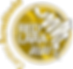 Selo ouro RedLara 2020.png