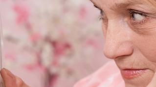 Aumenta a procura por cirurgias plásticas entre idosos