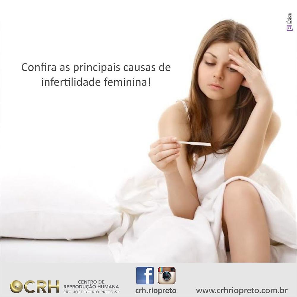 FertilidadeFemininas_causas_crhriopreto_edilbertoaraujofilho_curiosidades.jpg