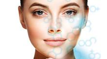 Novidades em cirurgia plástica estética