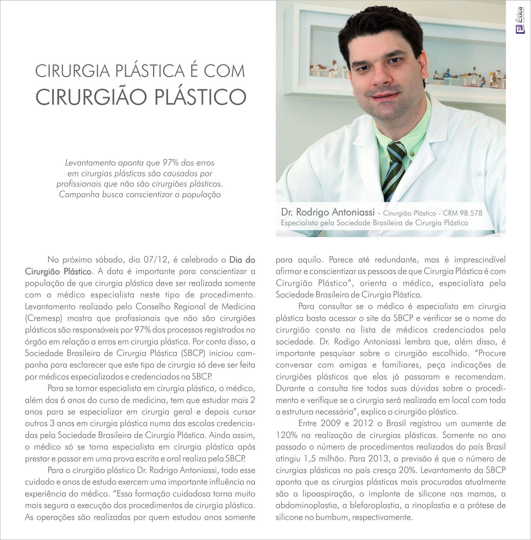 Revista Tudo de Bom - Janeiro 2014
