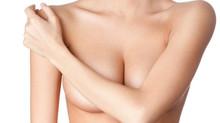A reconstrução da mama
