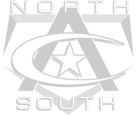 NORTH SOUTH FOR Monmouth2 Faded20.png