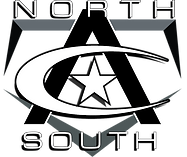 NORTH SOUTH FOR Monmouth2.png