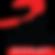 Badger Sport Logo.png