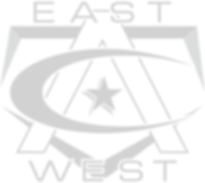 CAEastWestlogo_20.png