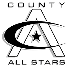 County All Stars.png