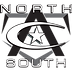 NORTH SOUTH logo.png