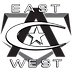EAST WEST LOGO.png