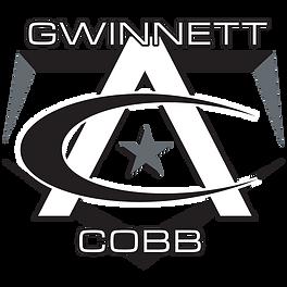 Cobb-gwntt logo 3 .png