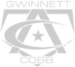 CAcobb-gwinnett1color  20.png