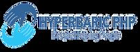 HYPERBARIClogonew_edited.png