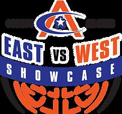 County Allstars Showcase no blk.png
