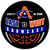 EAST WEST LOGO Basketball.png