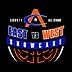 EAST WEST LOGO Basketball.png