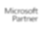 Microsoft_g.png