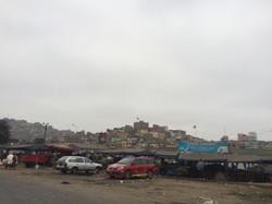 Esto también es Lima